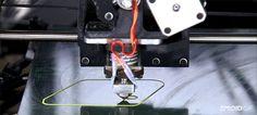 3Dプリンタを3Dプリンタで作る。すなわちこれ無限増殖 : ギズモード・ジャパン