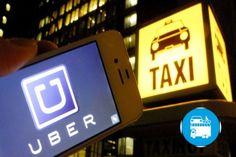 """Emendamento fa alzare rivolta, presidi auto bianche a Roma, Milano e Torino. Prosegue la protesta dei tassisti contro la """"sanatoria pro Uber!..."""