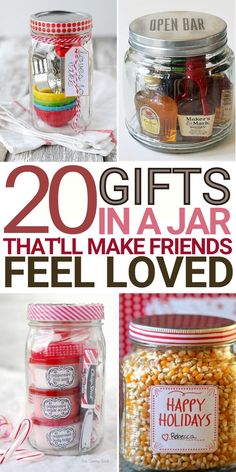Diy Christmas Gifts For Boyfriend, Diy Gifts For Girlfriend, Diy Gifts For Dad, Diy Gifts For Friends, Christmas Gift Baskets, Easy Diy Gifts, Diy Crafts For Gifts, Homemade Christmas Gifts, Xmas Gifts