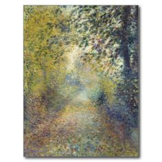 >>>Low Price Guarantee          Renoir Painting Postcard           Renoir Painting Postcard In our offer link above you will seeHow to          Renoir Painting Postcard Review from Associated Store with this Deal...Cleck link More >>> http://www.zazzle.com/renoir_painting_postcard-239622429973347760?rf=238627982471231924&zbar=1&tc=terrest