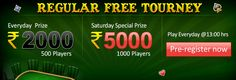 Rummy Online Games - Classic rummy offers the best Indian rummy games to play 13 cards rummy online in many variants. Play rummy card games for free and win real cash.