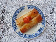 ΜΠΟΥΡΕΚΙΑ ΣΙΡΟΠΙΑΣΤΑ - ΓΛΥΚΑ - Συνταγές - www.kritikes-geuseis.gr