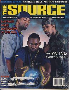 The Source, '95. Mode Hip Hop, 90s Hip Hop, Hip Hop Rap, Love N Hip Hop, Hip Hop And R&b, Source Magazine, Vibe Magazine, Jet Magazine, Black Magazine