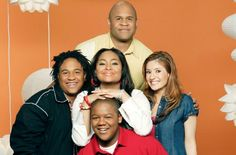 Can We Guess Which Disney Channel Show Was Your Favorite? Phenomene Raven, Movies Showing, Movies And Tv Shows, Orlando Brown, Old Disney Shows, Old Disney Channel, Zack E Cody, Cinema, Old Tv Shows