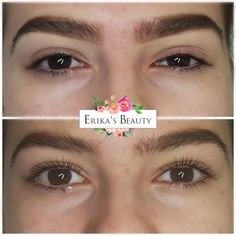 fe3b6764753 20 Best Lash Lift images in 2019 | Eyelashes, Lashes, Eyelash Extensions