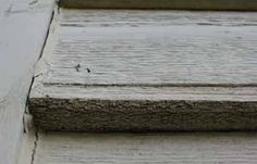 fiberboard siding - Google Search Masonite Siding, Plant Fibres, Building Materials, Google Search, Wood, Pictures, Construction Materials, Photos, Woodwind Instrument