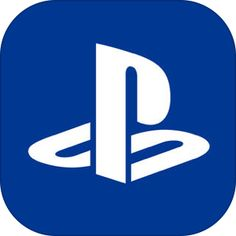 PlayStation®App by PlayStation Mobile Inc.