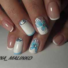@pelikh_  белый Anna Malinko