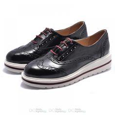 Bayan Oxford Ayakkabı Modelleri - //  #bayanoxfordayakkabımodası #bayanoxfordayakkabımodelleri
