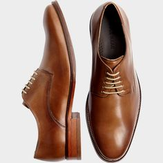 Buy a Cole Haan Williams Taupe Oxford Shoes and other Dress Shoes at Men's Wearhouse. Browse the latest styles, brands and selection in men's clothing.
