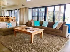 Gloucester Nsw, Barrington Tops, Outdoor Furniture Sets, Outdoor Decor, Luxury, Home Decor, Decoration Home, Room Decor, Interior Design