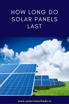 Solar is great for the environment, using Solar energy means you are utilizing zero emission electricity and shrinking your carbon footprints. .... #Solar #Solarpanel #solarpanelenergy #solarlights #solarpower #solarhome #solarideas #solarpowerhouse #solarpanelsforhomediy #solarenergyprojects #solarsystemprojects #solarproject #outdoorsolar #ideasforsolarlights #solarlights #solarlightideas #solaroutdoor #solarenergyforhome #sun #Solarclassifieds Solar Energy For Home, Solar Energy Panels, Solar Panels For Home, Solar System Projects, Solar Energy Projects, Backyard Solar Lights, Solar Equipment, Solar House, Carbon Footprint