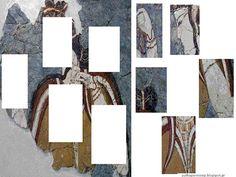 Πυθαγόρειο Νηπιαγωγείο: ΜΥΚΗΝΑΪΚΟΣ ΠΟΛΙΤΙΣΜΟΣ - ΦΥΛΛΑ ΕΡΓΑΣΙΑΣ ΚΑΙ ΥΛΙΚΟ History, Blog, Historia, History Activities