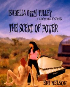 ~Coming Soon~ (Book Two) Isabella (Izzy) Tulley and Aiden Black Series are a collection of adult books that take dark desires on a modern day mythology ride.