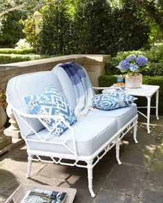 19 best calcutta collection images in 2019 outdoor rooms outdoors rh pinterest com