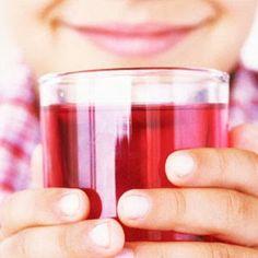 DIET PLAN!: The Full Liquid Diet Menu Plan