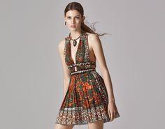 Farfetch - Designer Luxury Fashion
