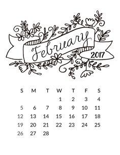 www.freeprettythingsforyou.com wp-content uploads 2016 12 2-Feb-2017-1.jpg?m