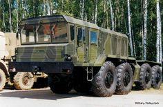 http://www.military-today.com/trucks/kzkt_7428_rusich_l1.jpg