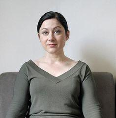 www.theforgivenessproject.com - beyond brave, inspirational. Restorative Justice. Gill Hicks, London bombings survivor