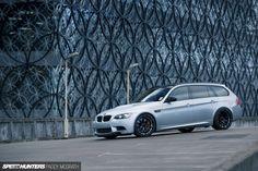BMW E91 M3 TouringPMcG-3