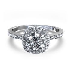 (closest image I could find) Beyond looking forward to slipping my pretty, early anniversary present on.