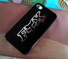 FOX RACING BIKE team Design For iphone 4/4s/5Samsung by Kanjut, $13.99 Fox Racing, Racing Bike, Iphone 5s, Apple Iphone 6, Country Phone Cases, Ipod Cases, Iphone Accessories, Galaxy S3, Samsung Galaxy