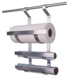 kitchen towel holder wall mounted. Kitchen Towel Holder Wall Mounted Bathroom Slim Oak O
