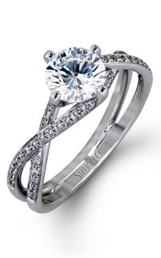 Yelton Fine Jewelers offers a great selection of designer rings and watches in Chester, OH. Call now to buy your engagement ring at (513) 860-1750.