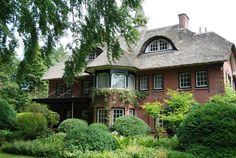 Huis te koop: Duinweg 4, Wassenaar