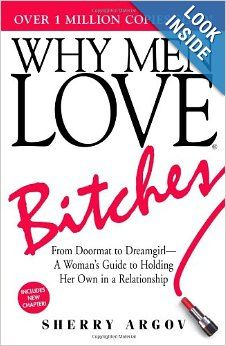 Best relationship self help books