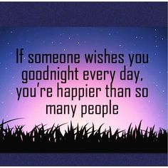 #Autism #Canada wishes all of you a #good #night. #autismcanada #autism #asd #autismawareness