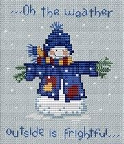 free cross-stitch patterns. | REPINNED