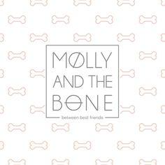 ¿Ya conoces todos los productos de @mollyandthebone ? Visita nuestra página web para conocerlos todos al detalle: www.mollyandthebone.com  #WeAreMolly #WeLoveDogs #MollyAndTheBone #BetweenBestFriends #DogLovers #Pet #Medellin #Colombia