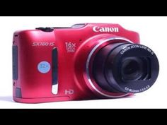 https://www.youtube.com/playlist?list=PLv3sd6JUeN3LwHUxIXB4RjpXAabN561f1 Canon PowerShot SX160 IS 16 0 MP Digital Camera