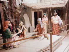 Arts and Crafts in Himachal Pradesh