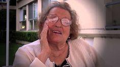 Historia de una Mujer Ladina (Apuntes para documental)
