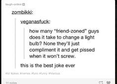 Best joke ever