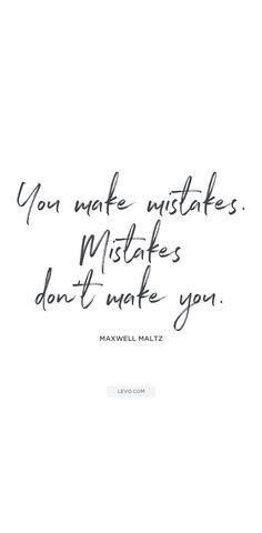 Motivation Quotes : Uplifting quotes to inspire your day: Maxwell Maltz. - About Quotes : Thoughts for the Day & Inspirational Words of Wisdom Motivational Quotes For Life, Uplifting Quotes, Great Quotes, Positive Quotes, Quotes To Live By, Inspirational Quotes, Change Quotes, The Words, Words Quotes