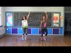 11 Handclap Dances Ideas Dance Zumba Zumba Videos I can make your hands clap. 11 handclap dances ideas dance zumba