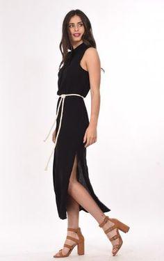 Φορέματα | Φθηνά | Βραδινά | Προσφορές | Online - ANEL Fashion