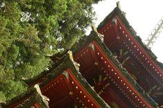 """""""Si quieres desplazar la montaña, comienza por sus pequeñas piedras"""" - Confucio #Lección #Vida #Confucio #Montaña #Piedras"""