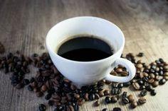 El Universal - Menú - Dos tazas de café al día, el secreto de una mejor vida sexual