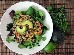 Healthy Detox Recipes Photo 13