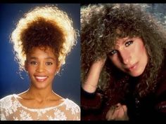 The best ballads of the IV (Internacionais anos 80 IV) Barbra Streisand, Phil Collins. Best Old Songs, Greatest Songs, Bmg Music, Music Songs, Whitney Houston Albums, Lesley Gore, Mick Jones, Concord Music, Barry Gibb