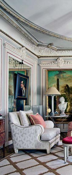 New living room inspiration 2018 exclusive on mafa homes New Living Room, Living Room Furniture, Living Room Inspiration, Design Inspiration, Homes, Explore, Home Decor, Hall Furniture, Houses