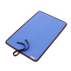 BABY OHM™ | diaper changing mat