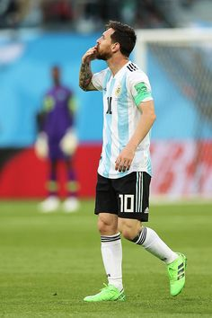 Fc Barcelona, Lionel Messi Barcelona, Argentina Football Team, Messi Argentina, Neymar, Lionel Messi Family, Cr7 Junior, Claudio Bravo, Lionel Messi Wallpapers