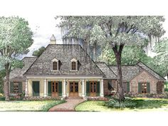 59 Best Southern House Plans images in 2019 | Floor plans ...  H Southern Coastal House Plan on southern victorian house plans, beach house plans, southern living house plans with wrap around porches, southern european house plans, carolina house plans, southern house plans with basements, southern two story house plans, simple southern house plans, southern style house plans with porches, southern waterfront house plans, southern town house plans, farmhouse southern living house plans, 2012 southern living house plans, southern craftsman house plans, great southern house plans, southern country house plans, southern traditional house plans, southern river house plans, ranch house plans, southern french house plans,