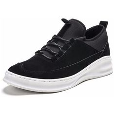 8638d145e9bc0 New Fashion Men Board Shoes Running Shoes Casual Sneakers Male Sport Shoes